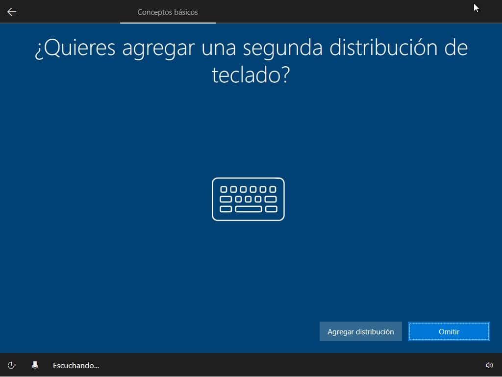 disco de instalacion de windows 10