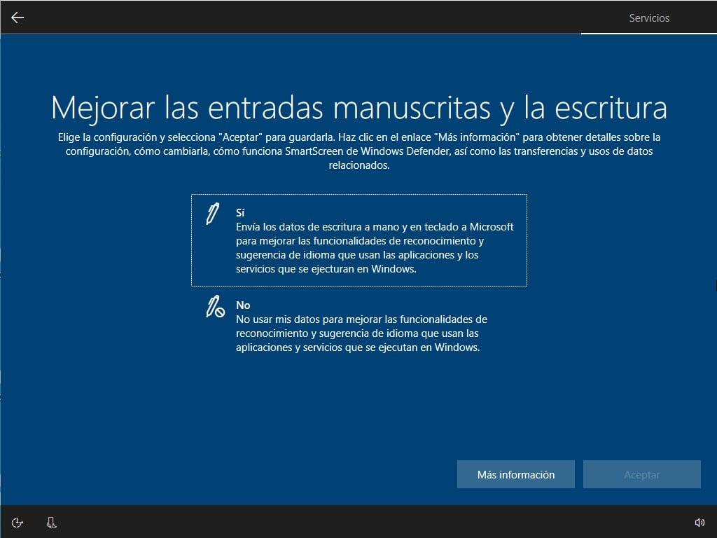 instalar windows 10 en ssd desde cero