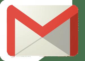 crear cuentas de correo temporales