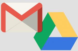 cómo utilizar el google drive