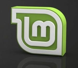 sistema operativo linux mint