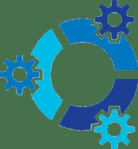sistema operativo kubuntu