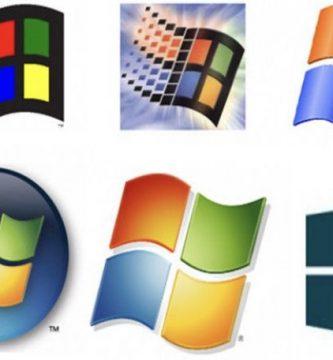 tipos-windows
