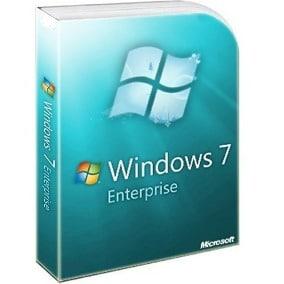 w7-enterprise