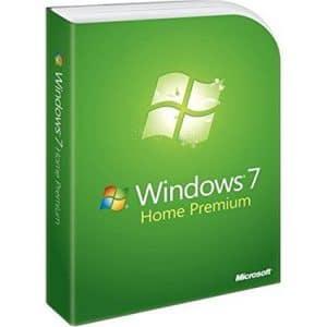 w7 home premium