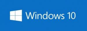 historia del sistema operativo windows