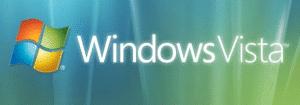 los sistemas operativos windows de la historia
