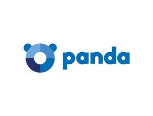 el mejor antivirus Panda