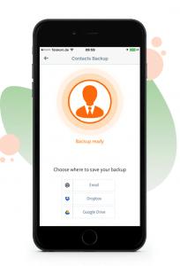 mejor antivirus gratis iphone