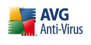 AVG Antivirus 2019