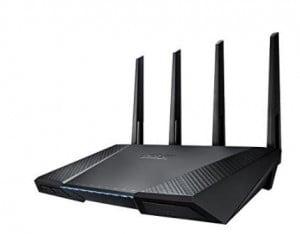 cual es el mejor router