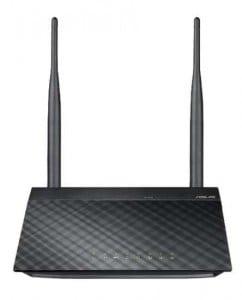 mejor repetidor wifi calidad precio