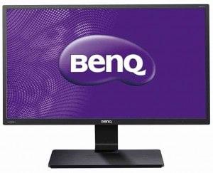 mejores monitores baratos