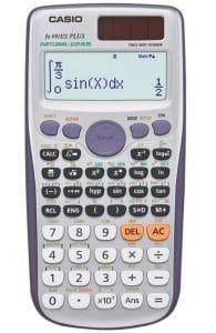 calculadoras programables