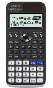que calculadora cientifica comprar