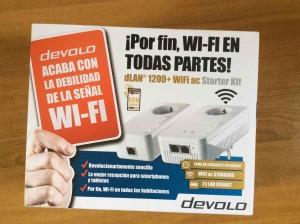 amplificadores wifi