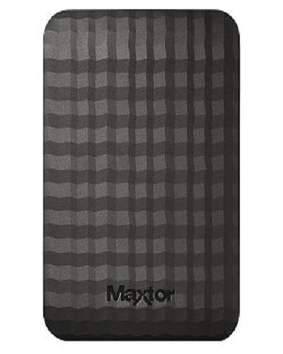 Maxtor STSHX-M101TCBM