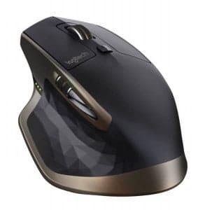 mejores ratones calidad precio