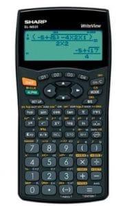 mejor marca de calculadoras cientificas