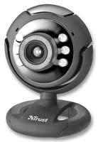 webcam barata