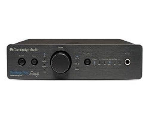 Cambridge Audio Dac MagicPlus