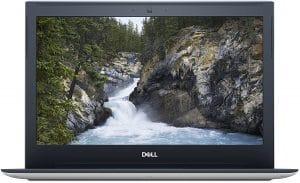 mejor marca de portátil Dell