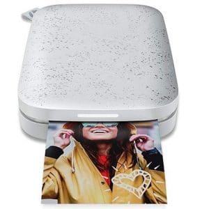 impresora fotos movil