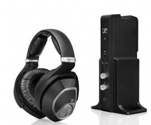 mejores auriculares inalambricos para tv