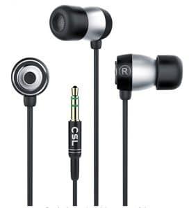 auriculares buenos y baratos