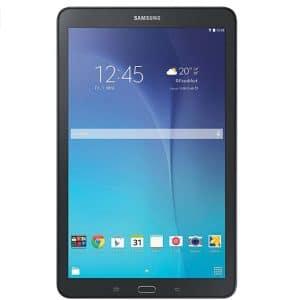 que tablet samsung comprar