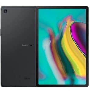 mejores tablets samsung calidad precio