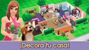 juegos virtuales de personas como los sims