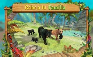 juegos parecidos a los sims