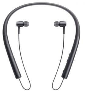 auriculares in ear calidad precio