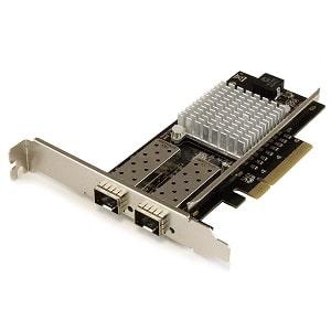 StarTech.com PEX10000SFPI