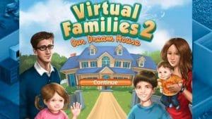 juegos online tipo sims