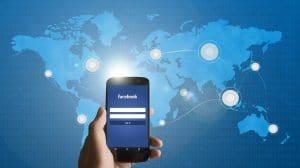 saber quien visita mi facebook