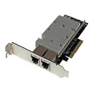 StarTech.com ST20000SPEX