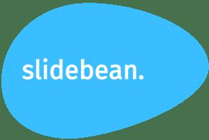 programas para crear presentaciones