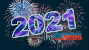 felicitaciones whatsapp año nuevo