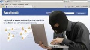 hackear Facebook Sniffer