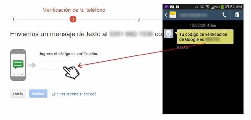 como hackear gmail 2022
