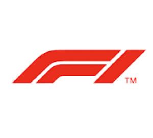 ver fórmula 1 2020 online gratis