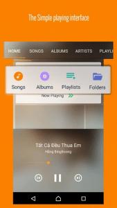 bajar musica gratis para celular