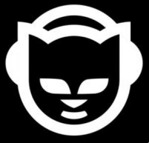 apps para descargar musica en iphone