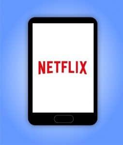 app para ver películas gratis en español latino