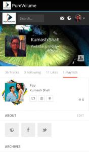 mejor app para descargar musica