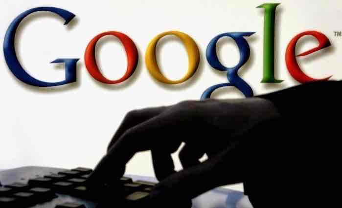 comandos google hacking