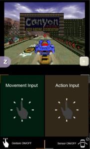 mejor emulador de consolas para Android