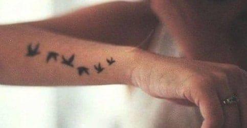 descargar aplicaciones de tatuajes
